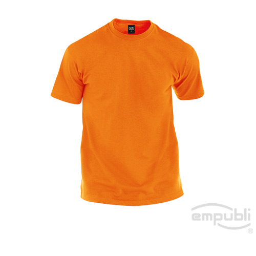 CAMISETA PREMIUM COLOR