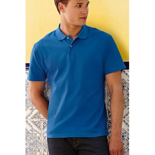 POLO BC ID001 COLOR